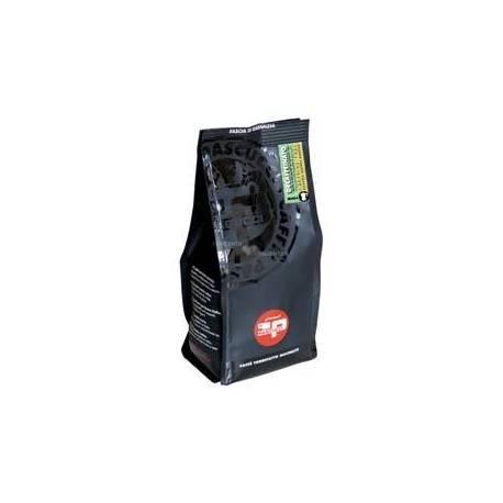 Káva MOKA DECA /bez kofeinu/ 250g