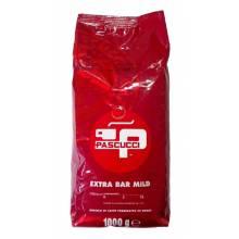 Káva EXTRA BAR MILD – 1kg