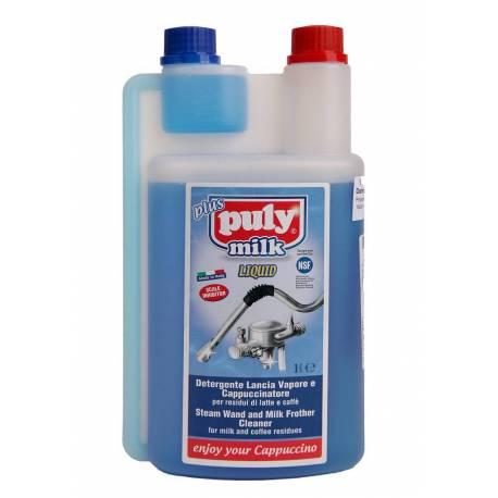 Puly Milk Plus (1 liter)