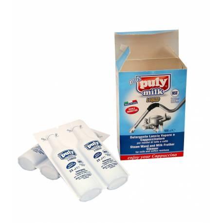 Puly Milk Plus (trisky 100ml)