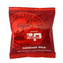 Coffee Mild POD