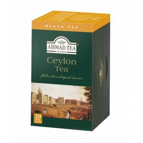 Ahmad Tea - Ceylon