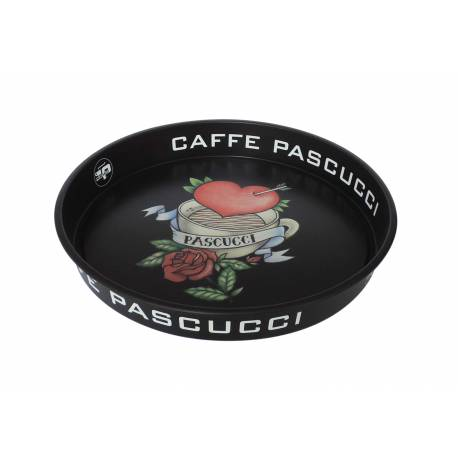 Servírovací tác Pascucci