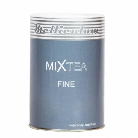 Sypaný čaj MIXtea FINE