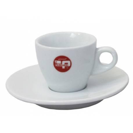Porcelánový šálek ESPRESSO