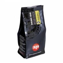 Káva MOKA GOLD - 250g