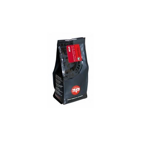 Káva MOKA MILD - 250g
