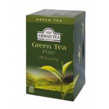 Ahmad Tea - Green Tea