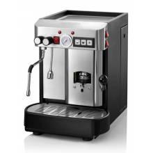Automatický POD kávovar Cecilia 1