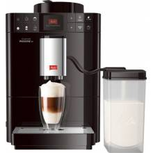 Melitta Passione One Touch