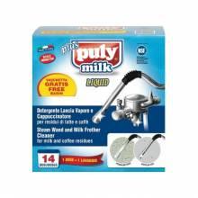 Puly Milk Plus – trysky
