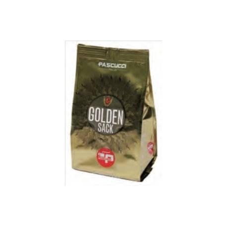 Káva zrnková GOLD - 250 g
