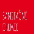 Sanitační chemie