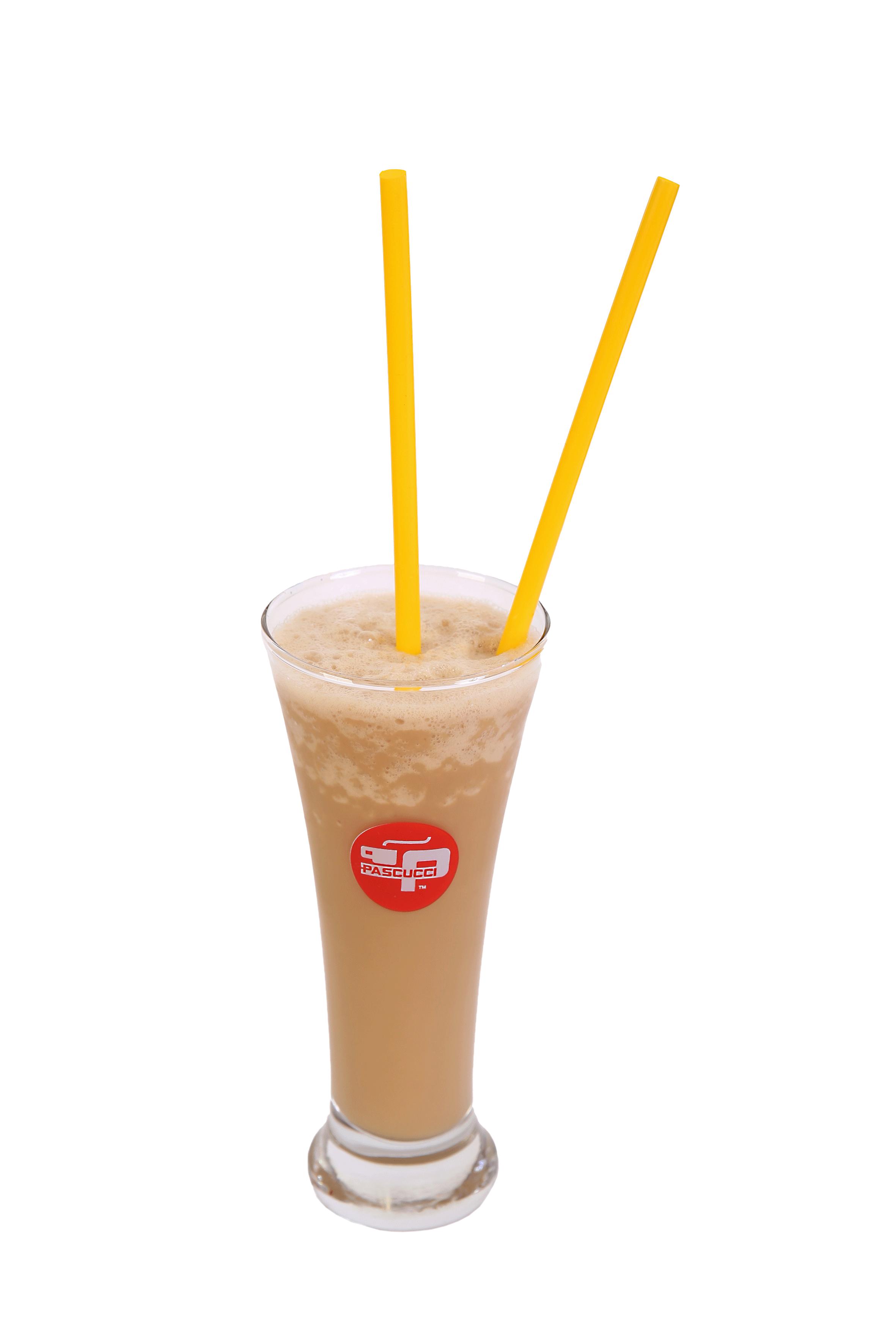 Kavove sorbetto