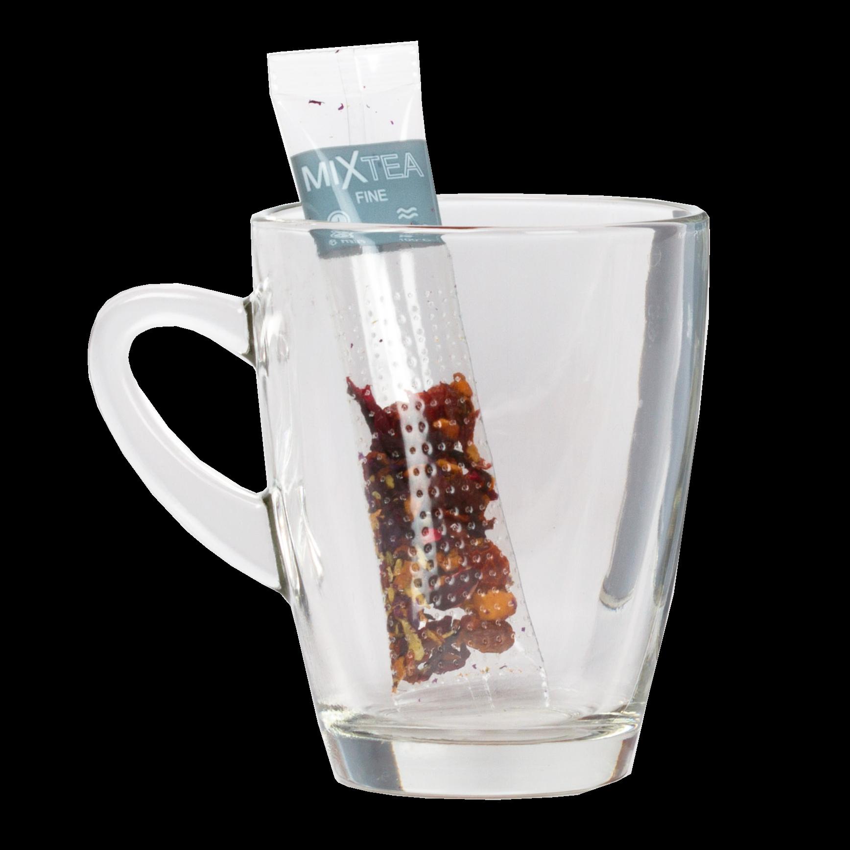 Čaj MixTea