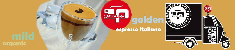 Pascucci Caffee