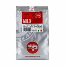 Káva zrnková MILD - 250 g